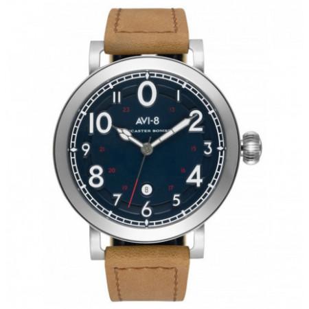 AVI-8 AV-4067-01 laikrodis
