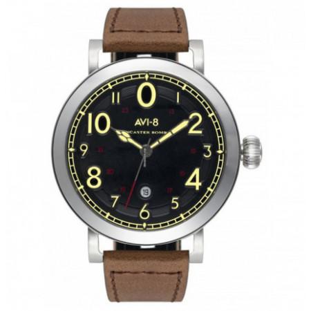 AVI-8 AV-4067-02 laikrodis