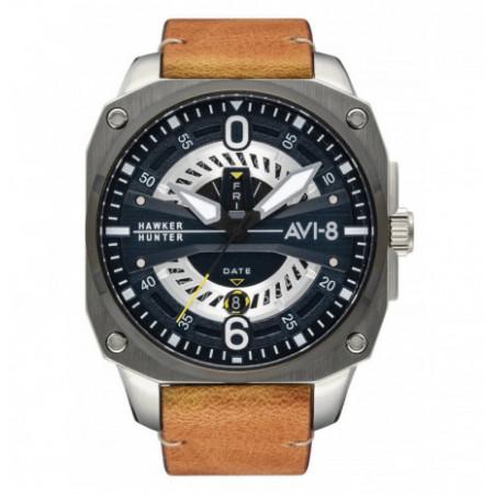 AVI-8 AV-4057-02 laikrodis