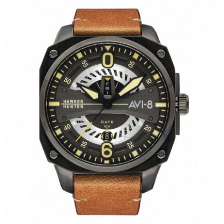 AVI-8 AV-4057-04 laikrodis