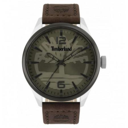 Timberland TBL15945JYTU.53 laikrodis