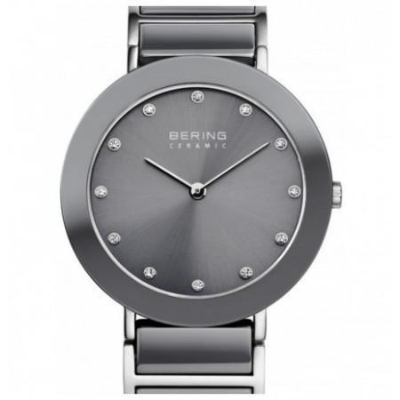 Bering 11435-783 laikrodis