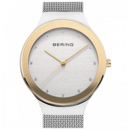 Bering 12934-010 laikrodis