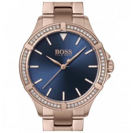 Hugo Boss 1502468 laikrodis