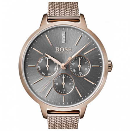 Hugo Boss 1502424 laikrodis