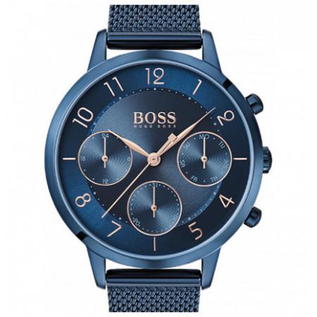 Hugo Boss 1502509 laikrodis