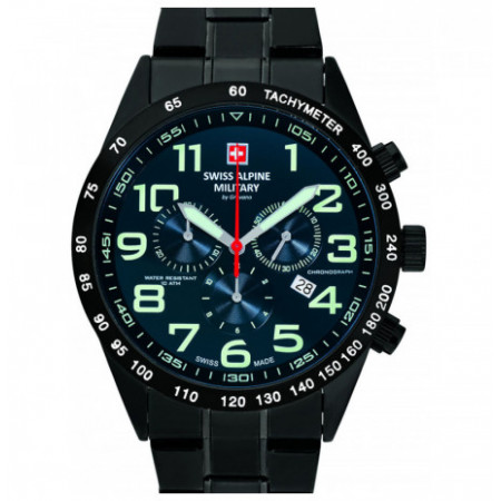 Swiss Alpine Military 7047.9175 laikrodis