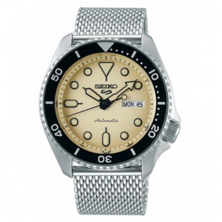 Seiko SRPD67K1 laikrodis