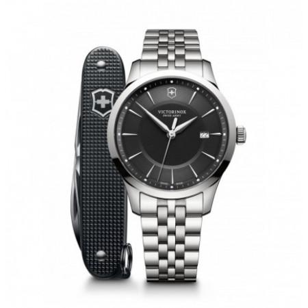 Victorinox 241801.1 laikrodis