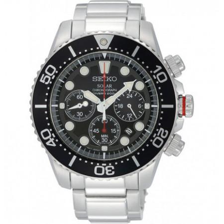 Seiko SSC015P1 laikrodis