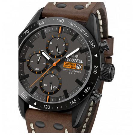 TW-Steel TW995 laikrodis