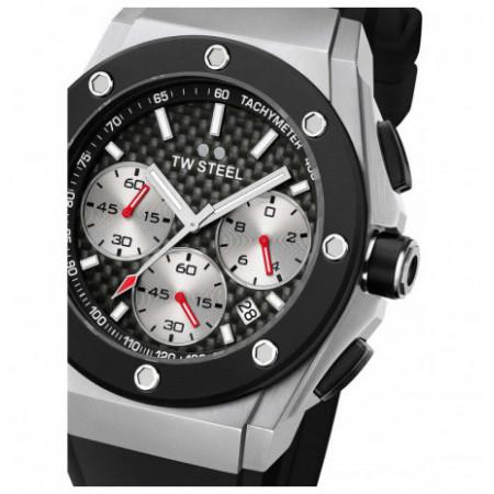 TW-Steel CE4019 laikrodis