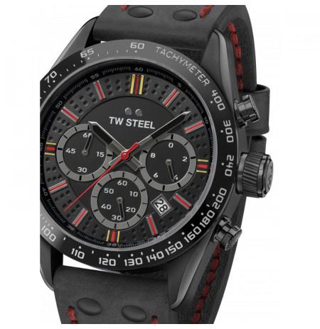 TW-Steel TW987 laikrodis