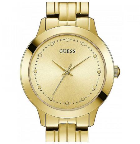 Guess W0989L2 laikrodis