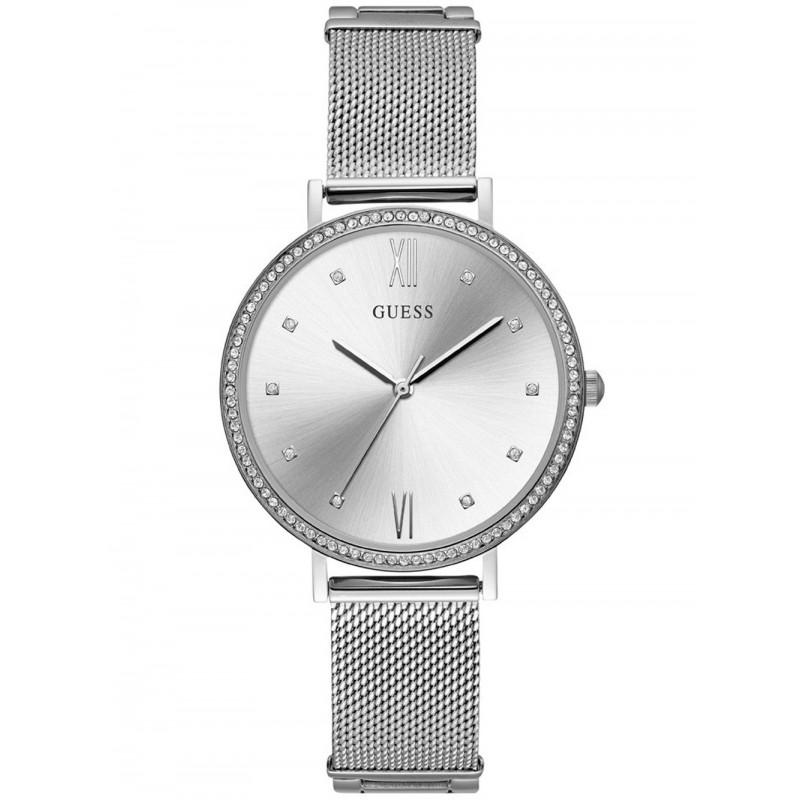 Guess W1154L1 laikrodis