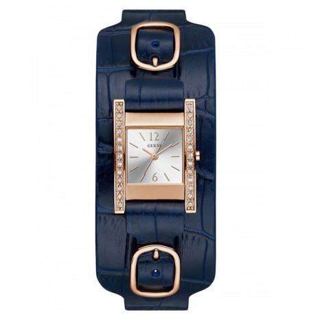 Guess W1136L4 laikrodis