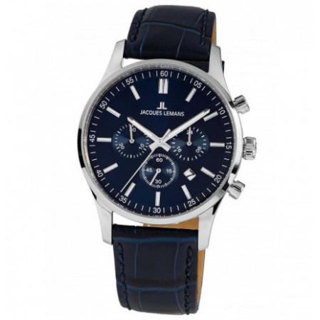 Jacques Lemans 1-2025C laikrodis