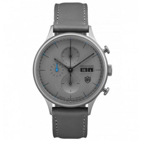 DuFa DF-9021-09 laikrodis