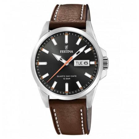 Festina F20358/2 laikrodis