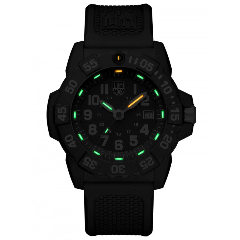 Luminox XS.3503 laikrodis