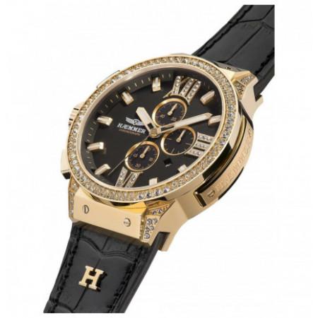 Haemmer E-004 laikrodis