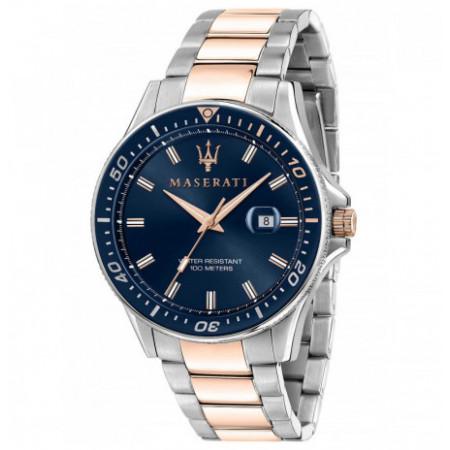 Maserati R8853140003 laikrodis