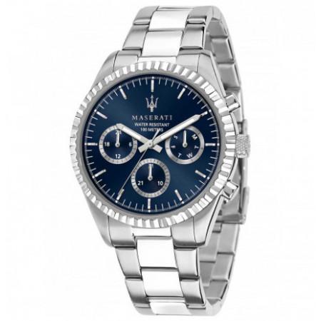Maserati R8853100022 laikrodis