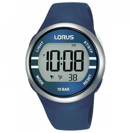 Lorus R2339NX9 laikrodis