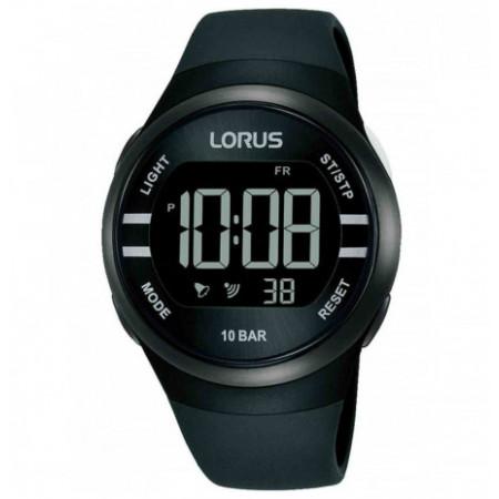 Lorus R2333NX9 laikrodis