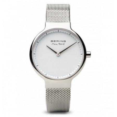 Bering 15531-004 laikrodis