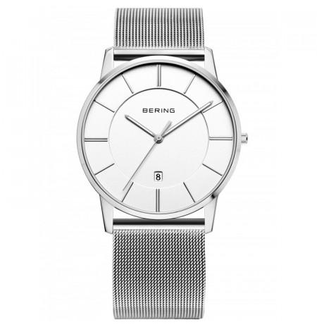 Bering 13139-000 laikrodis