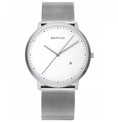 Bering 11139-004 laikrodis