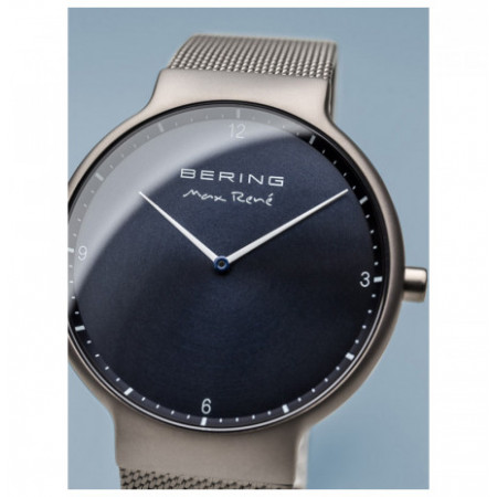 Bering 15540-077 laikrodis