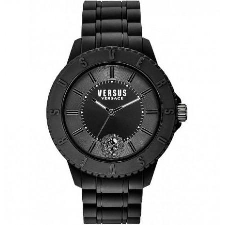 Versus by Versace SOY010015 laikrodis