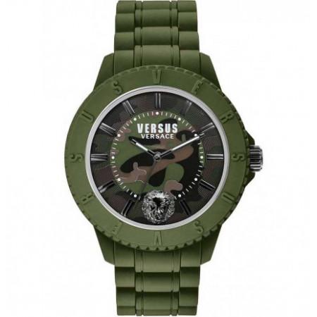 Versus by Versace SOY110016 laikrodis