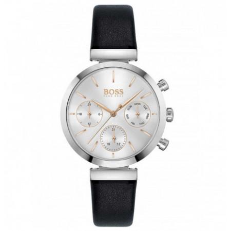 Hugo Boss 1502528 laikrodis