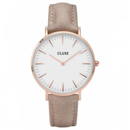 Cluse CW0101201015 laikrodis