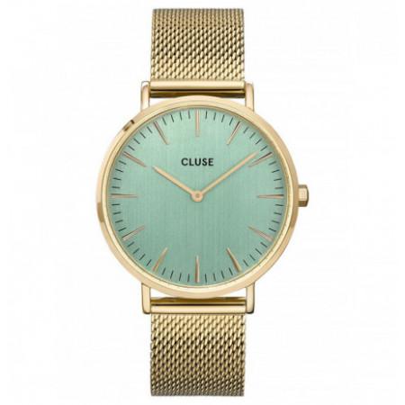 Cluse CW0101201027 laikrodis