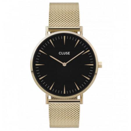 Cluse CW0101201014 laikrodis