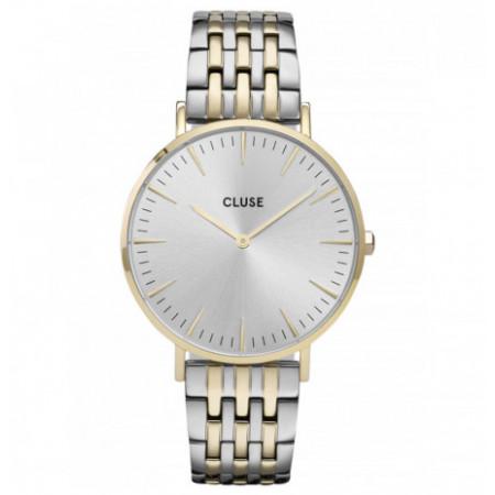 Cluse CW0101201025 laikrodis