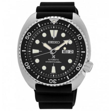 Seiko SRPE93K1 laikrodis