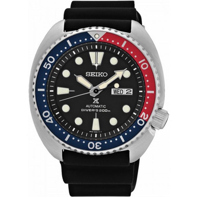 Seiko SRPE95K1 laikrodis