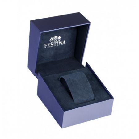 Festina F20361/5 laikrodis