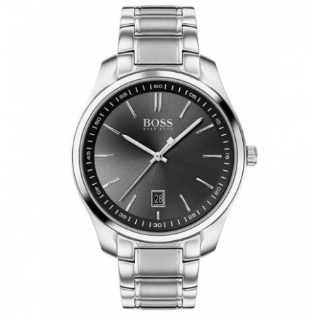 Hugo Boss 1513730 laikrodis