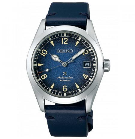 Seiko SPB157J1 laikrodis