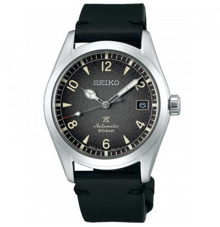 Seiko SPB159J1 laikrodis