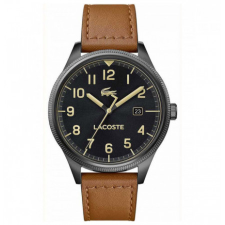 Lacoste 2011021 laikrodis