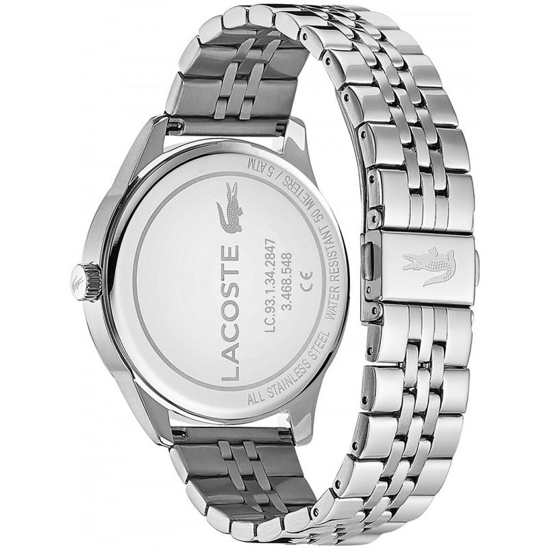 Lacoste 2011073 laikrodis