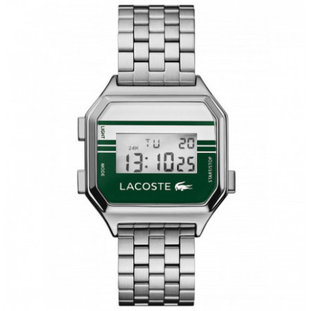 Lacoste 2020137 laikrodis