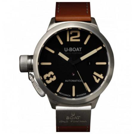 U-Boat 2084 laikrodis